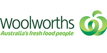 woolworths quality assured